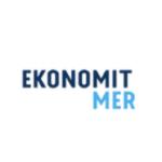 Ekonomit logo