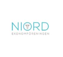 NIORD logo